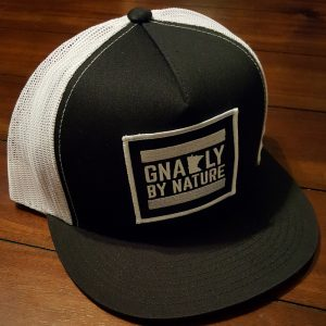 72313fff38017 Gnarly By Nature Clothing